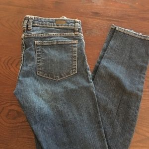 Kut From the Kloth Demin Jeans